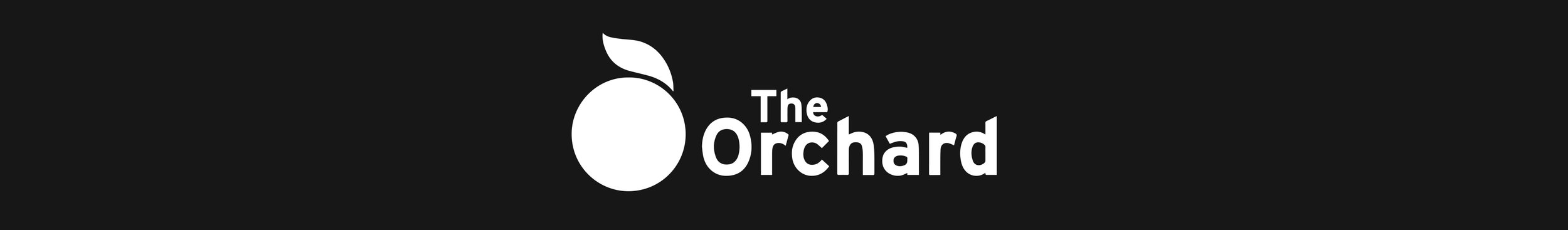 IntWebsite_Clients_White_Orchard,The.jpg