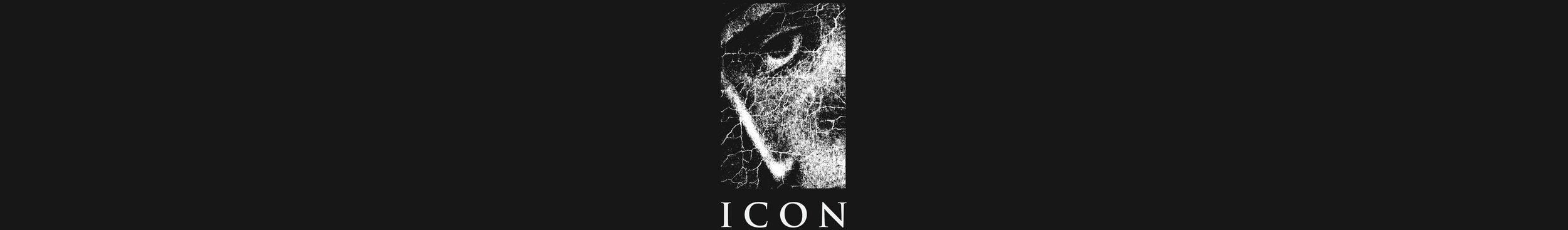 IntWebsite_Clients_White_Icon.jpg