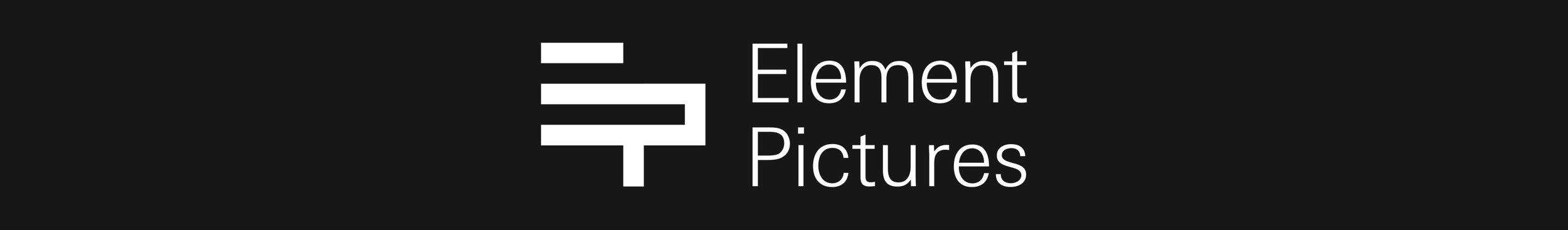 IntWebsite_Clients_White_ElementPictures.jpg