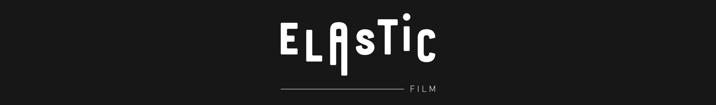 IntWebsite_Clients_White_Elastic.jpg