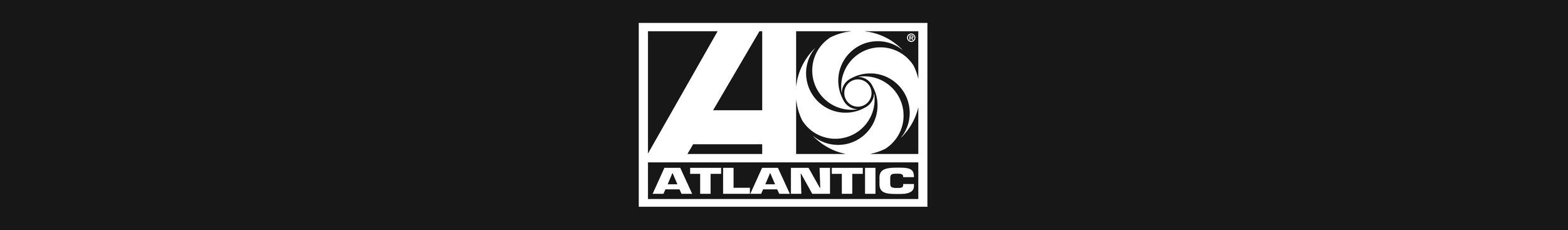 IntWebsite_Clients_White_AtlanticRecords.jpg