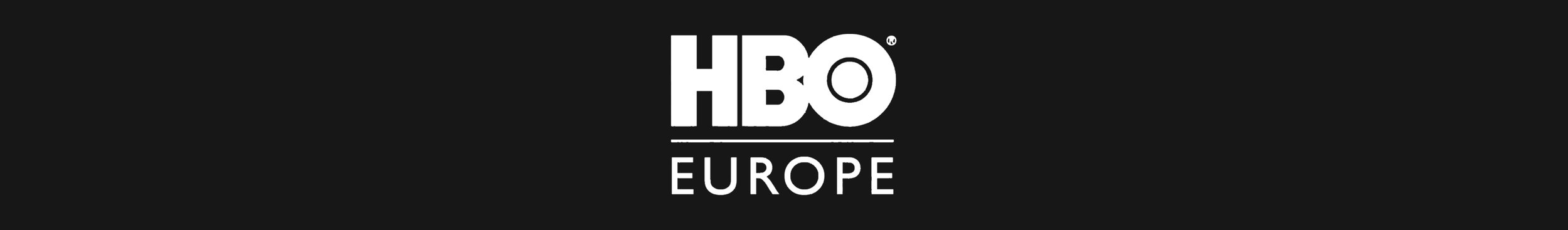 IntWebsite_Clients_White_HBOEurope.jpg