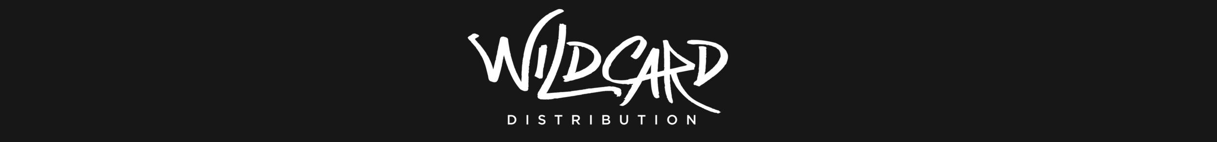 IntWebsite_Clients_White_Wildcard.jpg