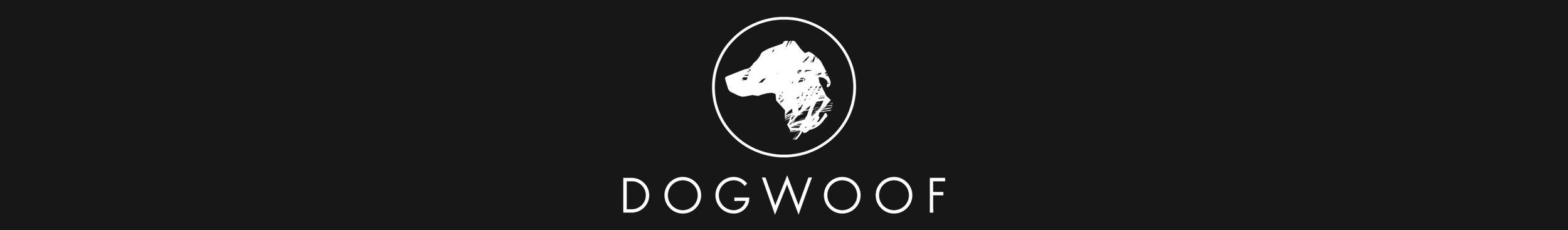 Intermission_Logo_White_Dogwoof.jpg