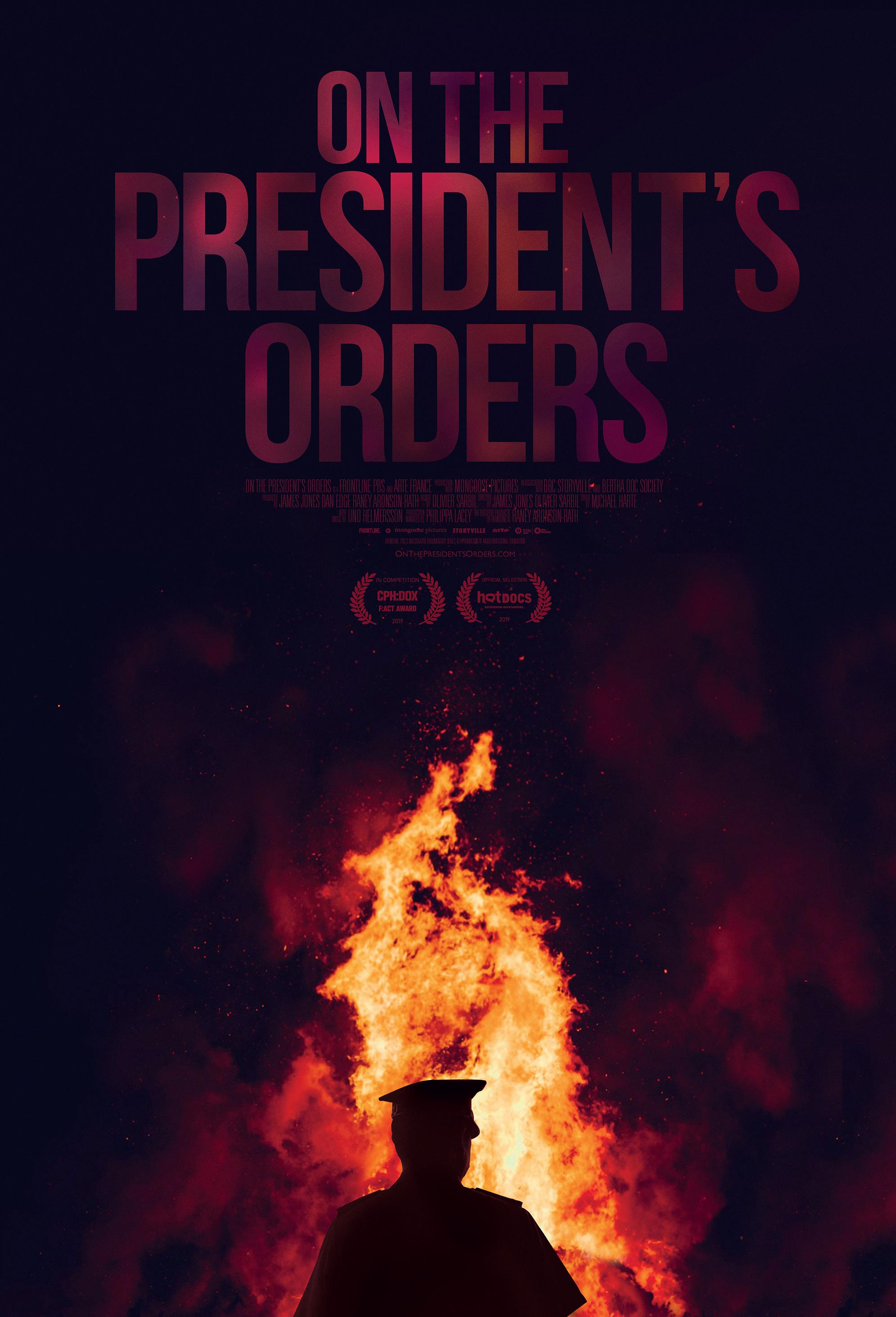 IntWebsite_Poster_OnThePresidentsOrders_0.jpg
