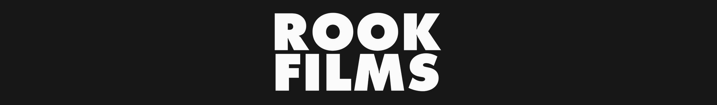 IntWebsite_Clients_White_RookFilms.jpg