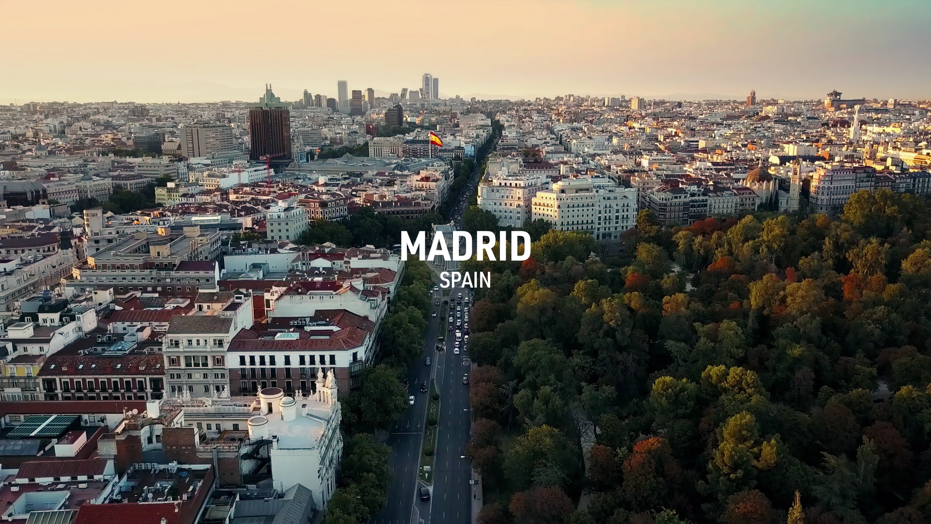 Ep2_Location Tag_Madrid0.png