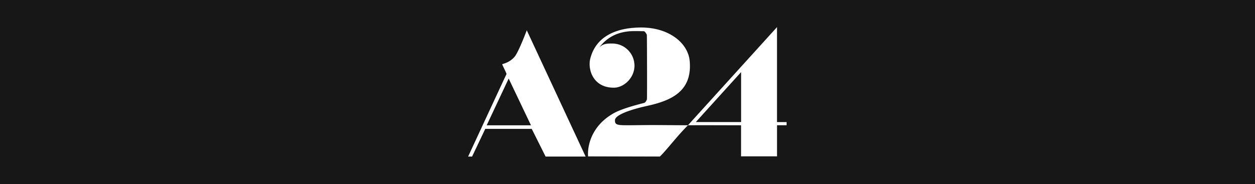 Intermission_Logo_White_A24.jpg