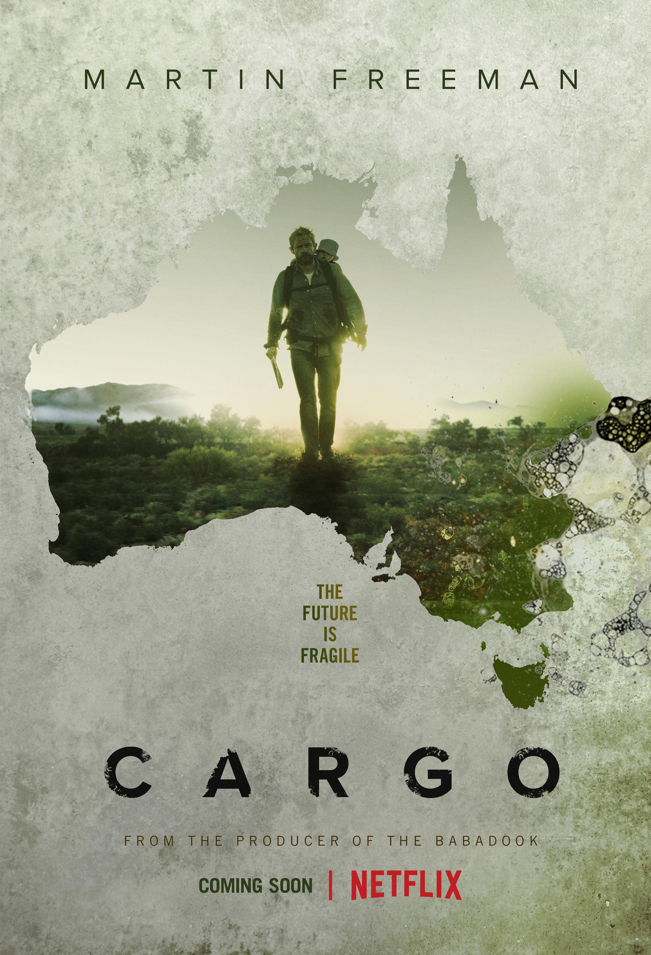 1$_V12_JCAC_CARGO.jpg