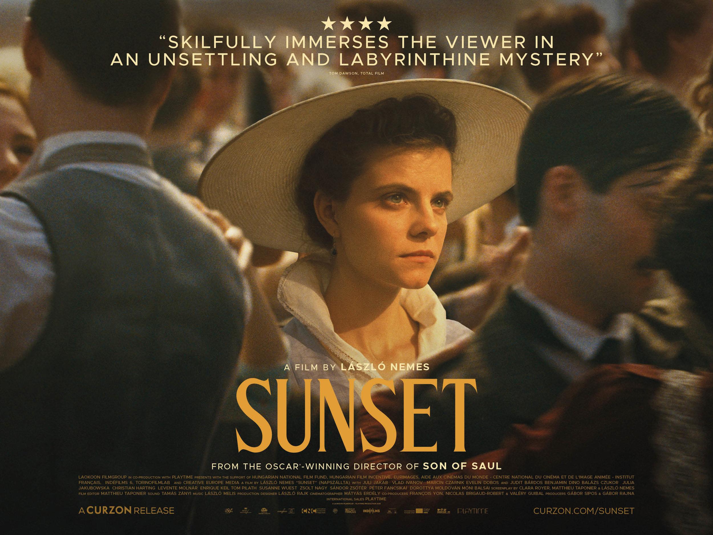 IntWebsite_Poster_Sunset_02.jpg