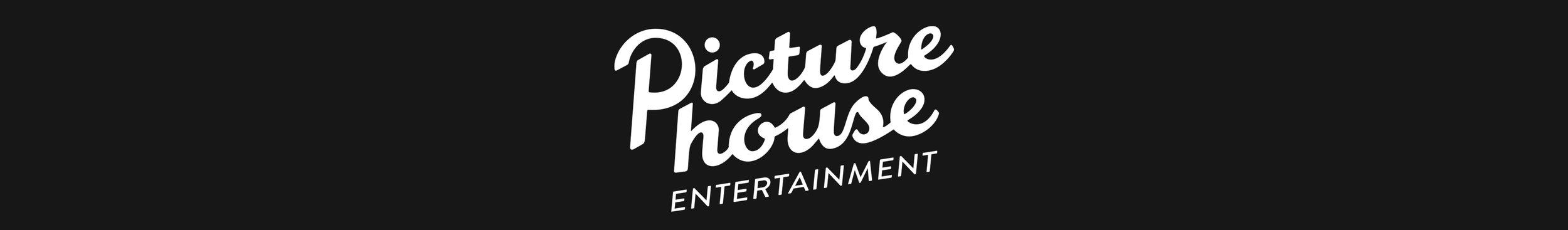 IntWebsite_Clients_White_Picturehouse.jpg