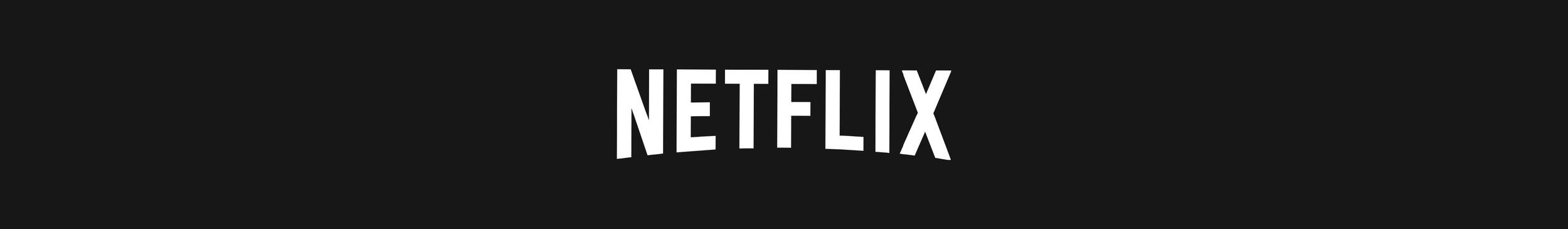 IntWebsite_Clients_White_Netflix.jpg