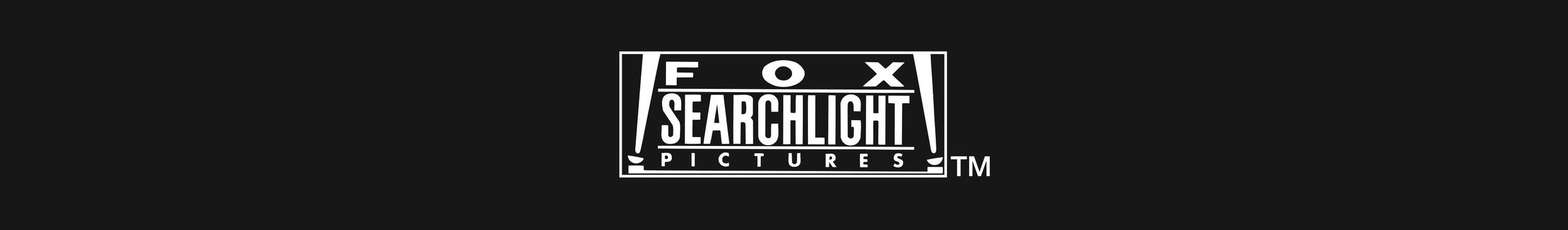 IntWebsite_Clients_White_FoxSearchlight_02.jpg