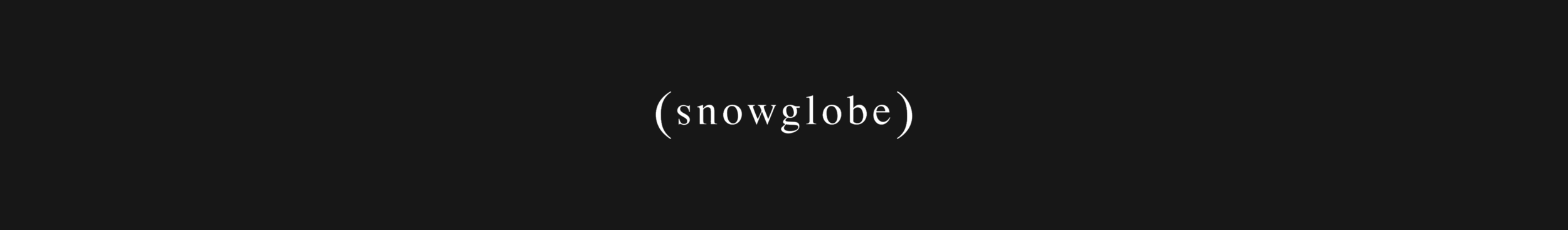 IntWebsite_Clients_White_Snowglobe_01.png