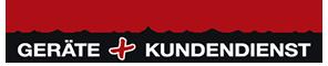 logo_ruder.png
