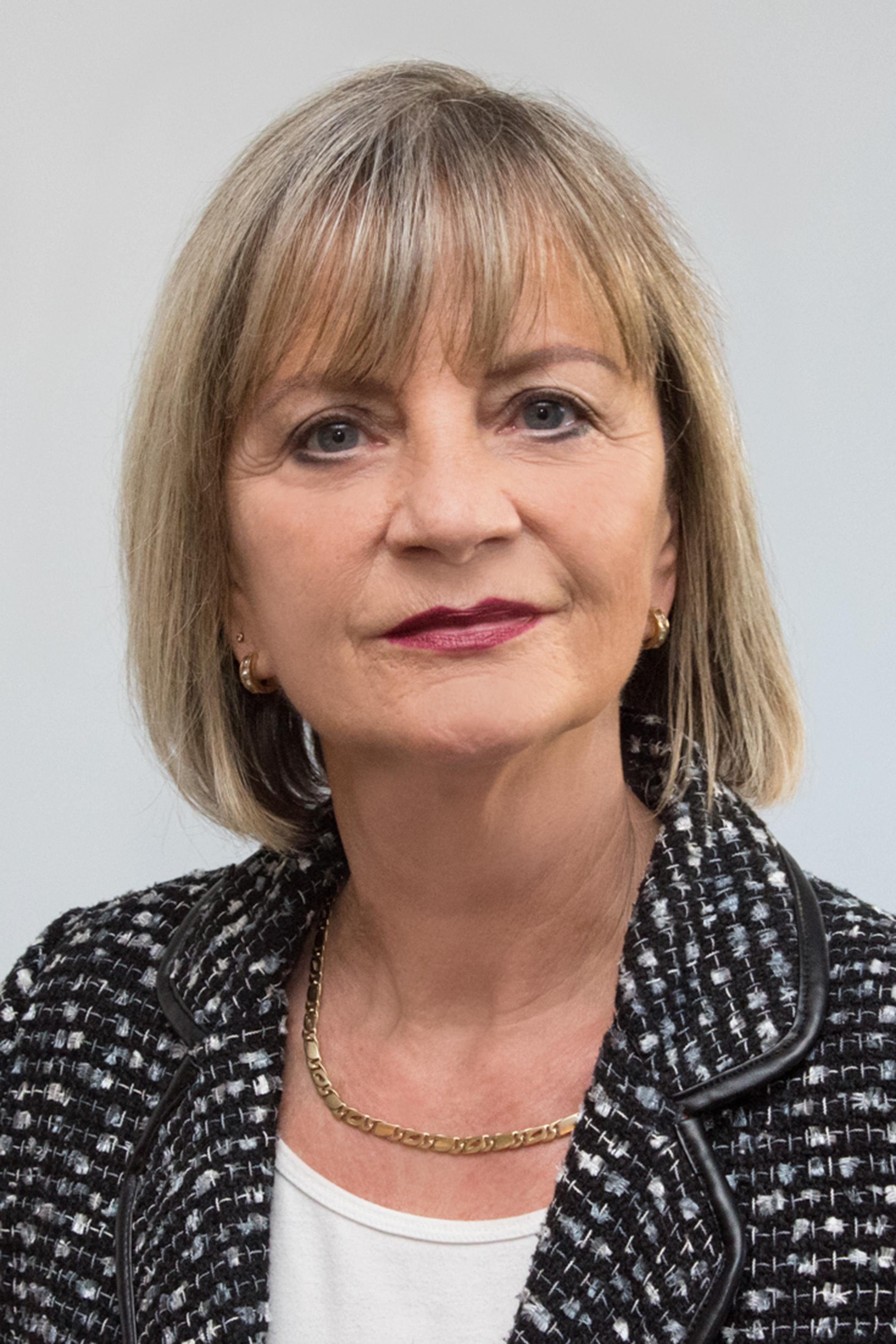 Roswitha Lehmann
