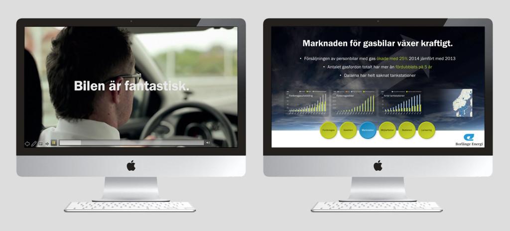 fordonsgas_presentation-1024x464.jpg