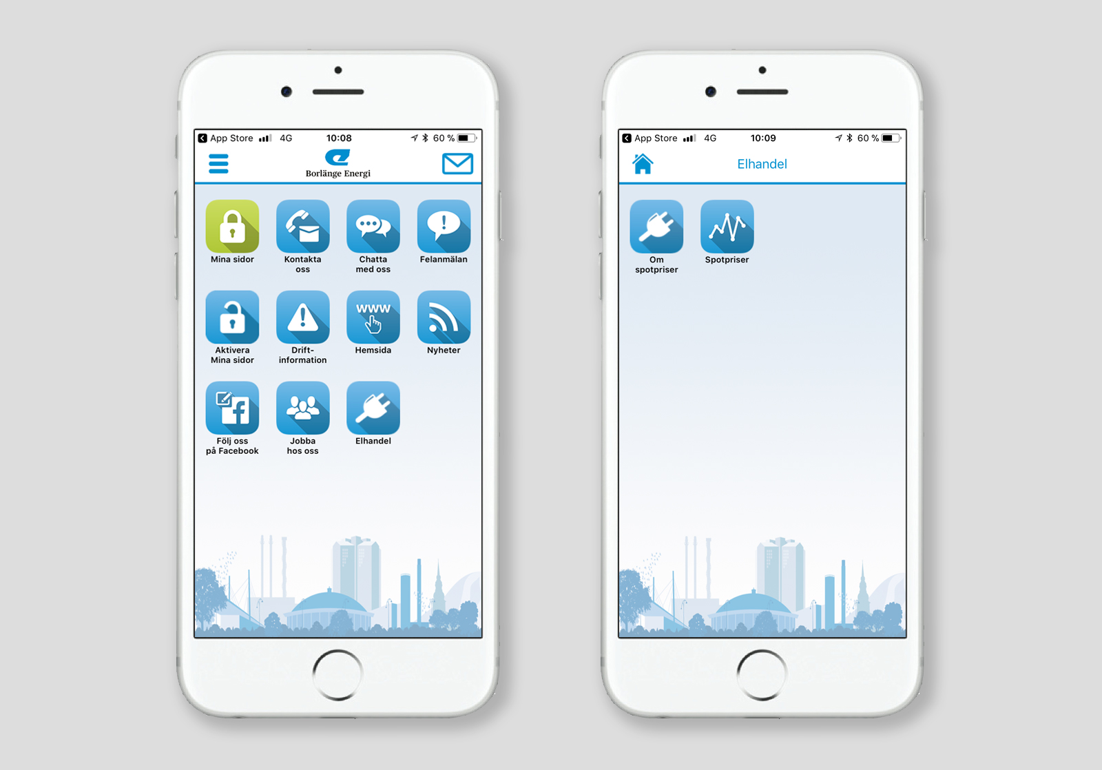 BE_app.jpg