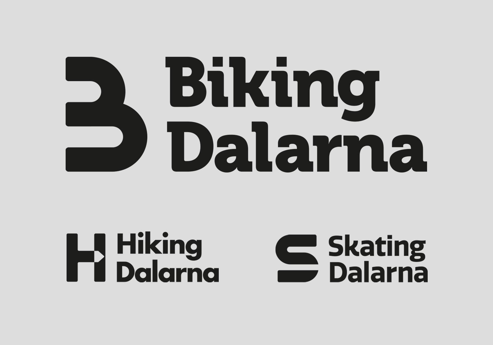 biking_logo.jpg