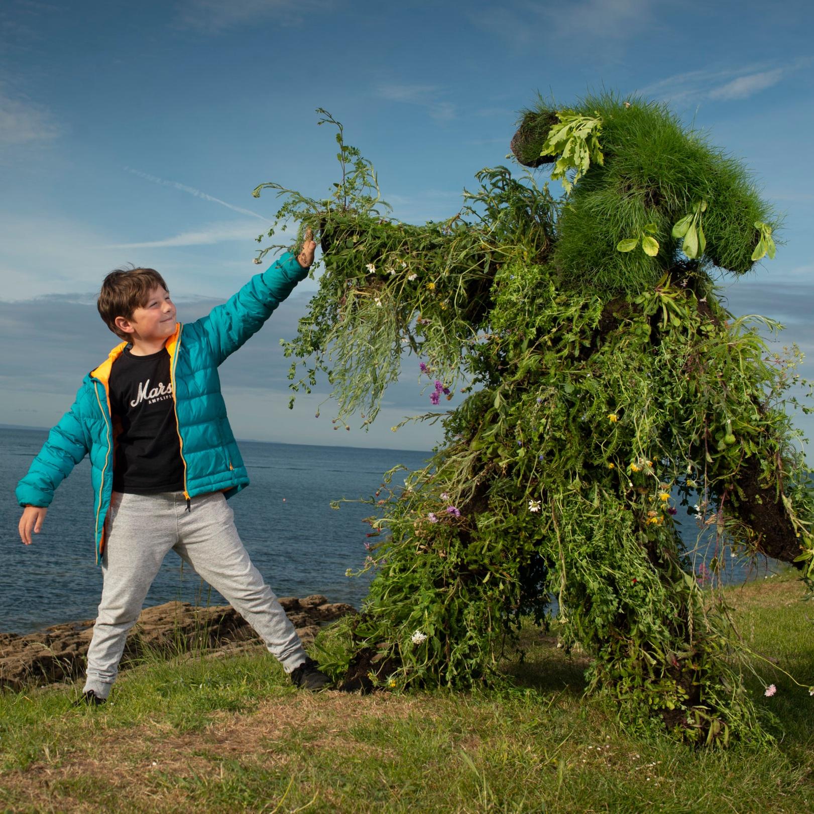 Grassmen5+-+Steve+Haywood.jpg