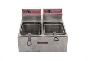 Chip Fryer Electric $77.00