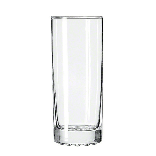 High Ball Glass .55c