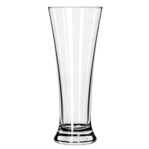 Pilsner Glass 285ml .55c