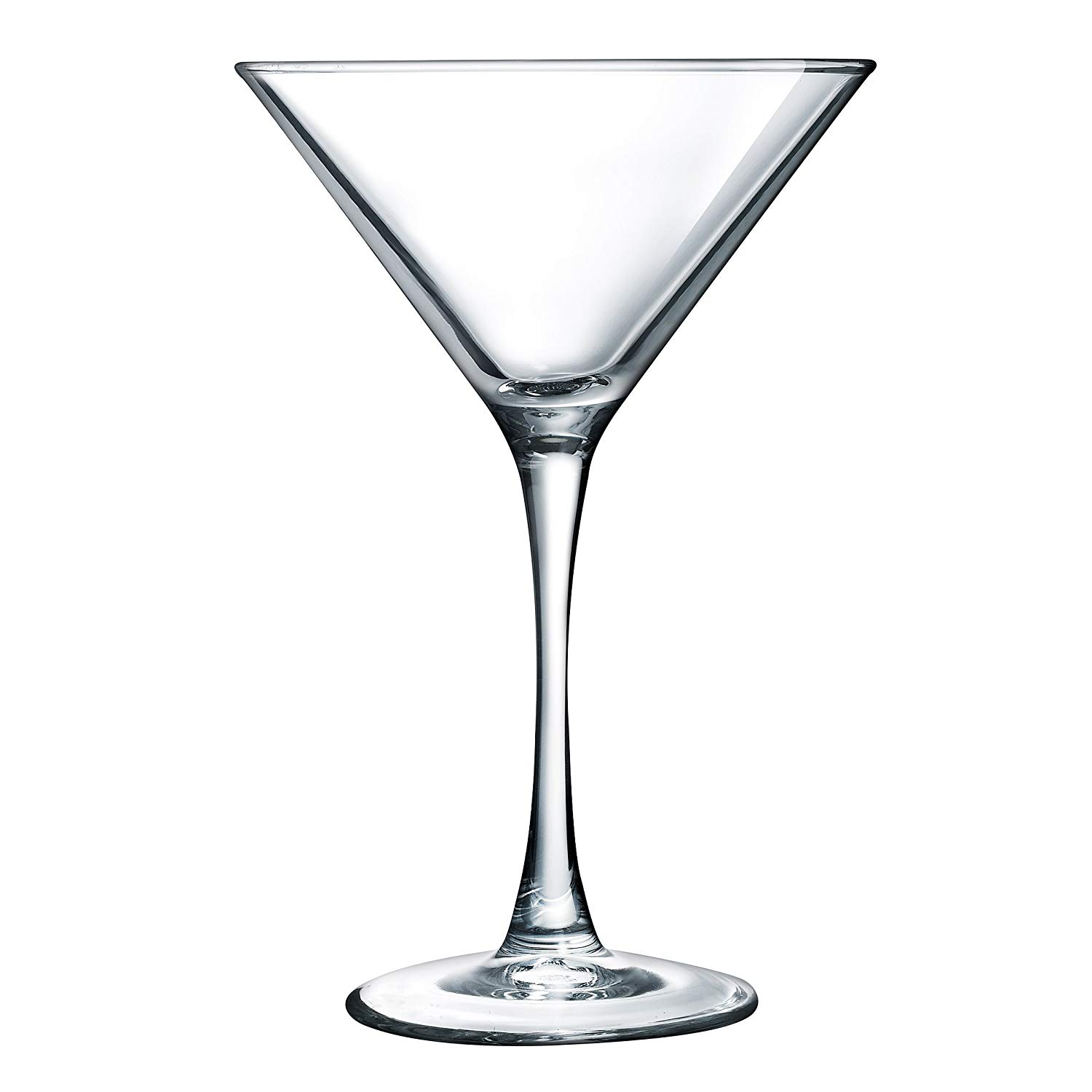 Martini Glass .77c