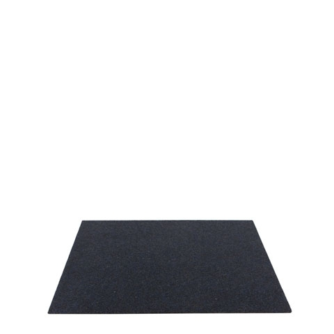 Carpet squares 1m $8.80ea