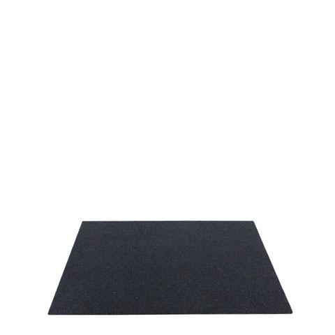 Carpet Squares 1m - $8.80ea