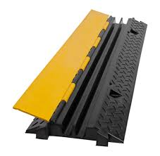 Cable Tray 1m - $20.00ea