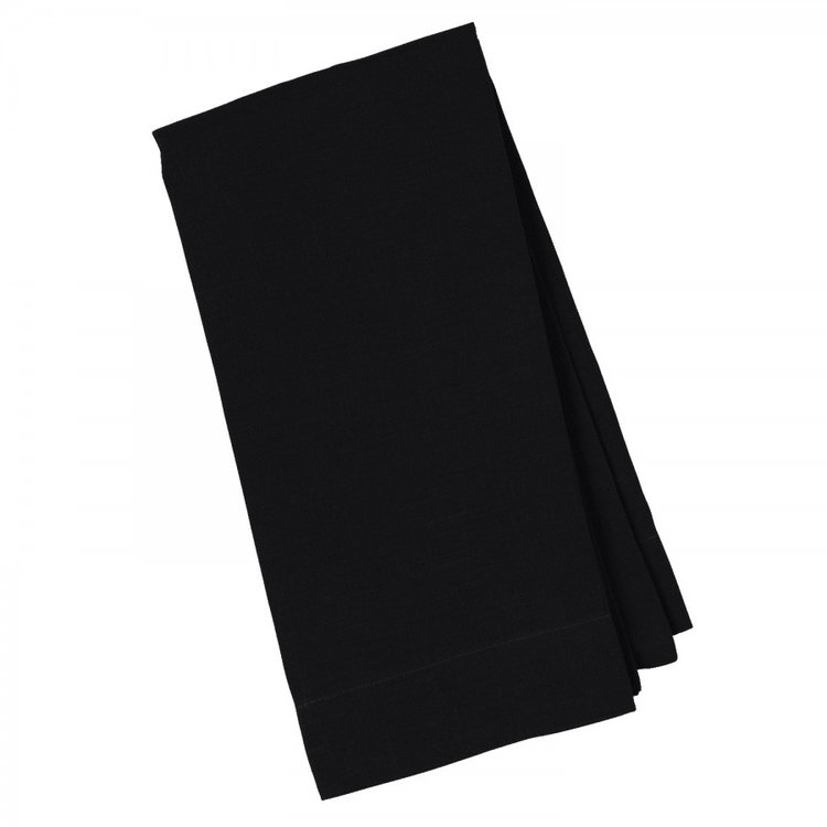 Black or White Table Cloths $12.10