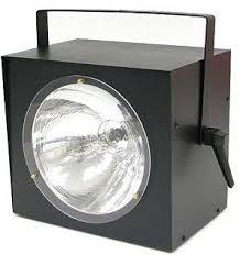 Strobe Light - $29.70