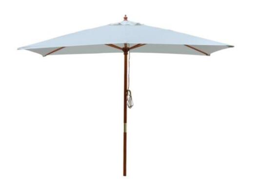 3m Market Umbrella $77.00