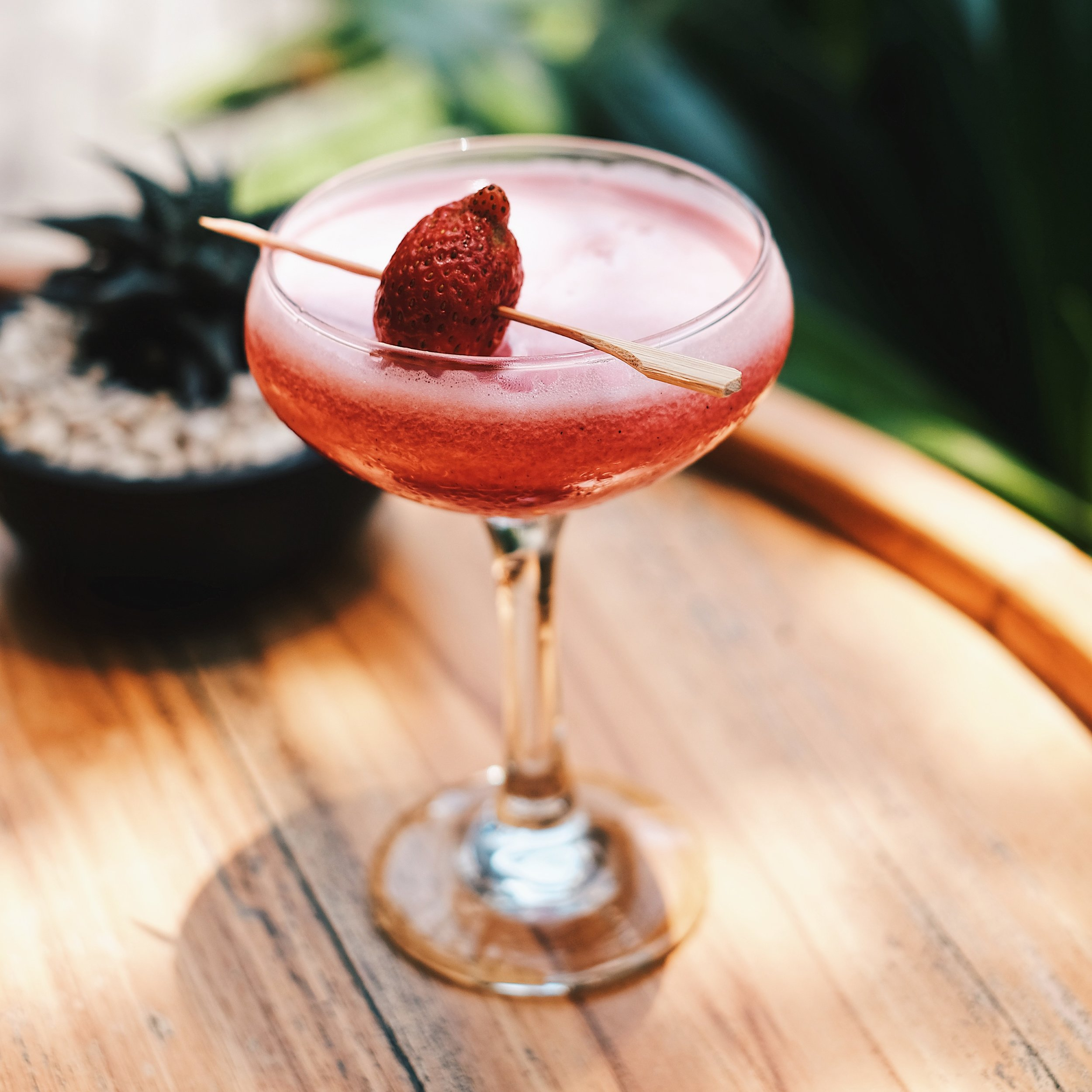 r Special Cocktail - Pink Blossom.jpg
