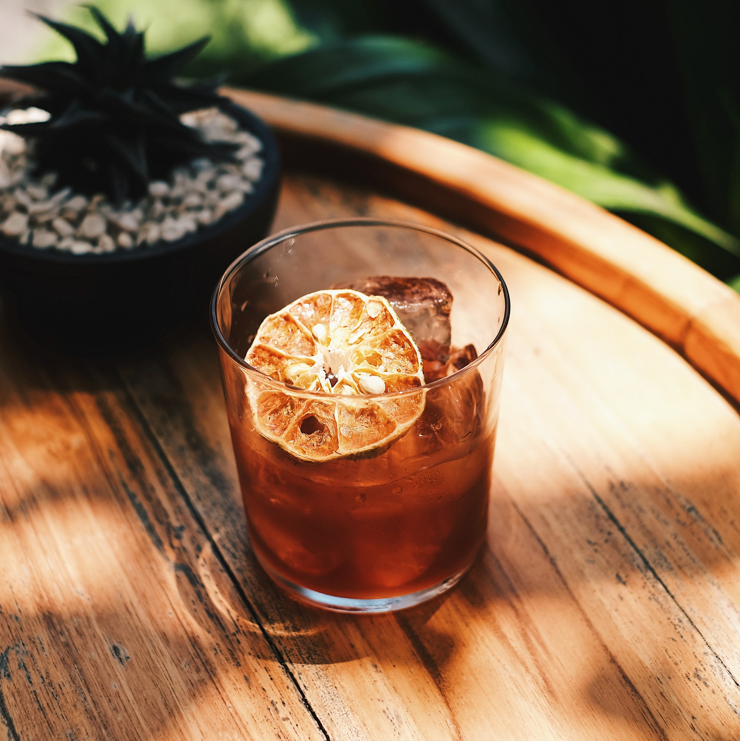 r Special Cocktail - Bitter-Sweet Love.jpg