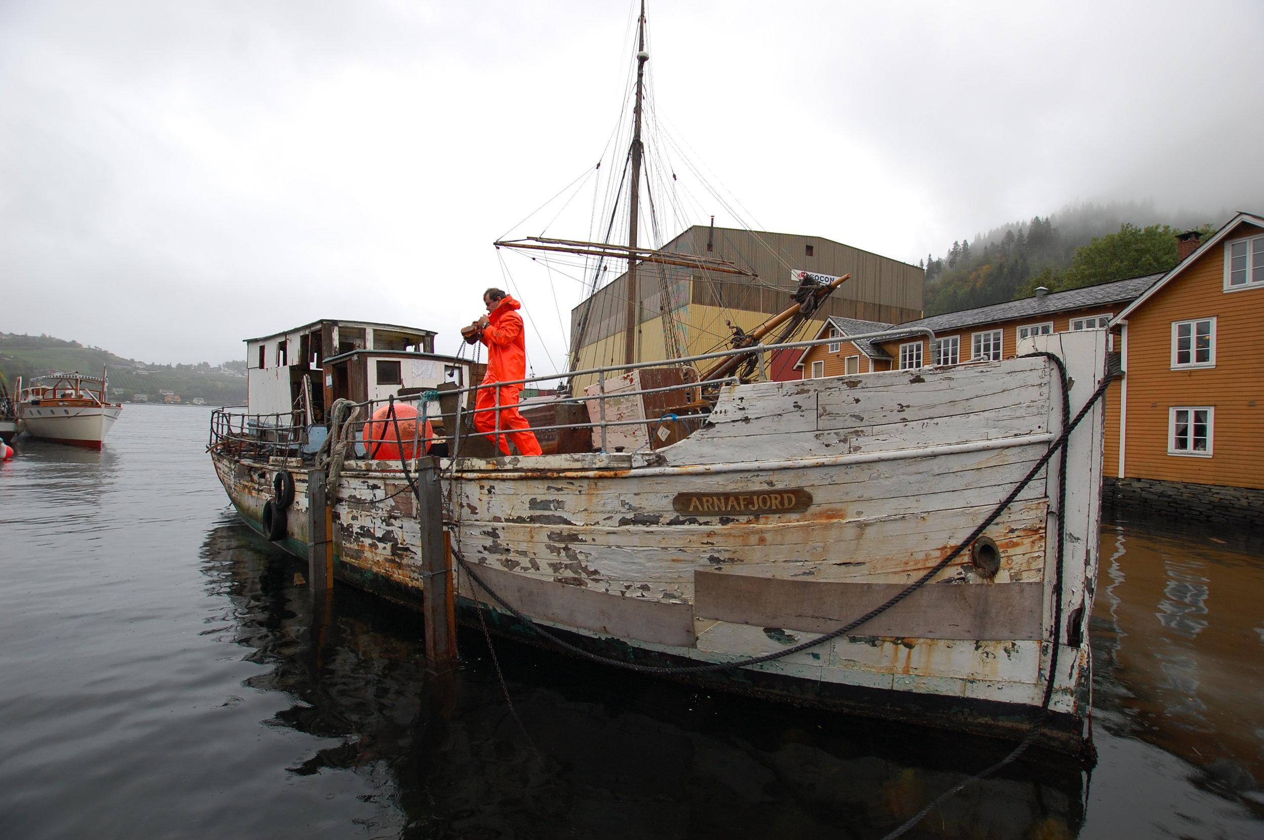 arnafjord_slippsetting_32.jpg