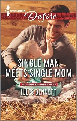 Cover_SingleManMeetsSingleMom.jpg