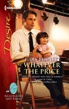 Whatever the Price