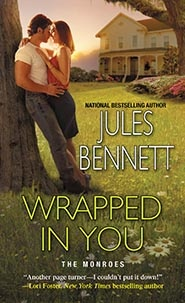 Cover_Wrapped in You .jpg