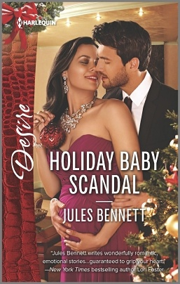 Cover_Holiday Baby Scandal.jpg
