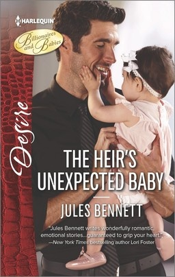 Cover_The Heirs Unexpected Baby.jpg