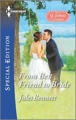 Cover_From Best Friend to Bride.jpg