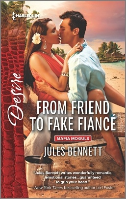 Cover_From Friend to Fake Fiance .jpg