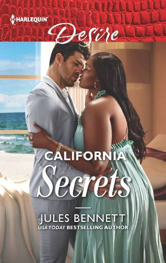 California Secrets