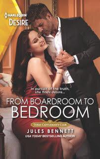 Jules Bennett From Boardroom to Bedroom.jpg