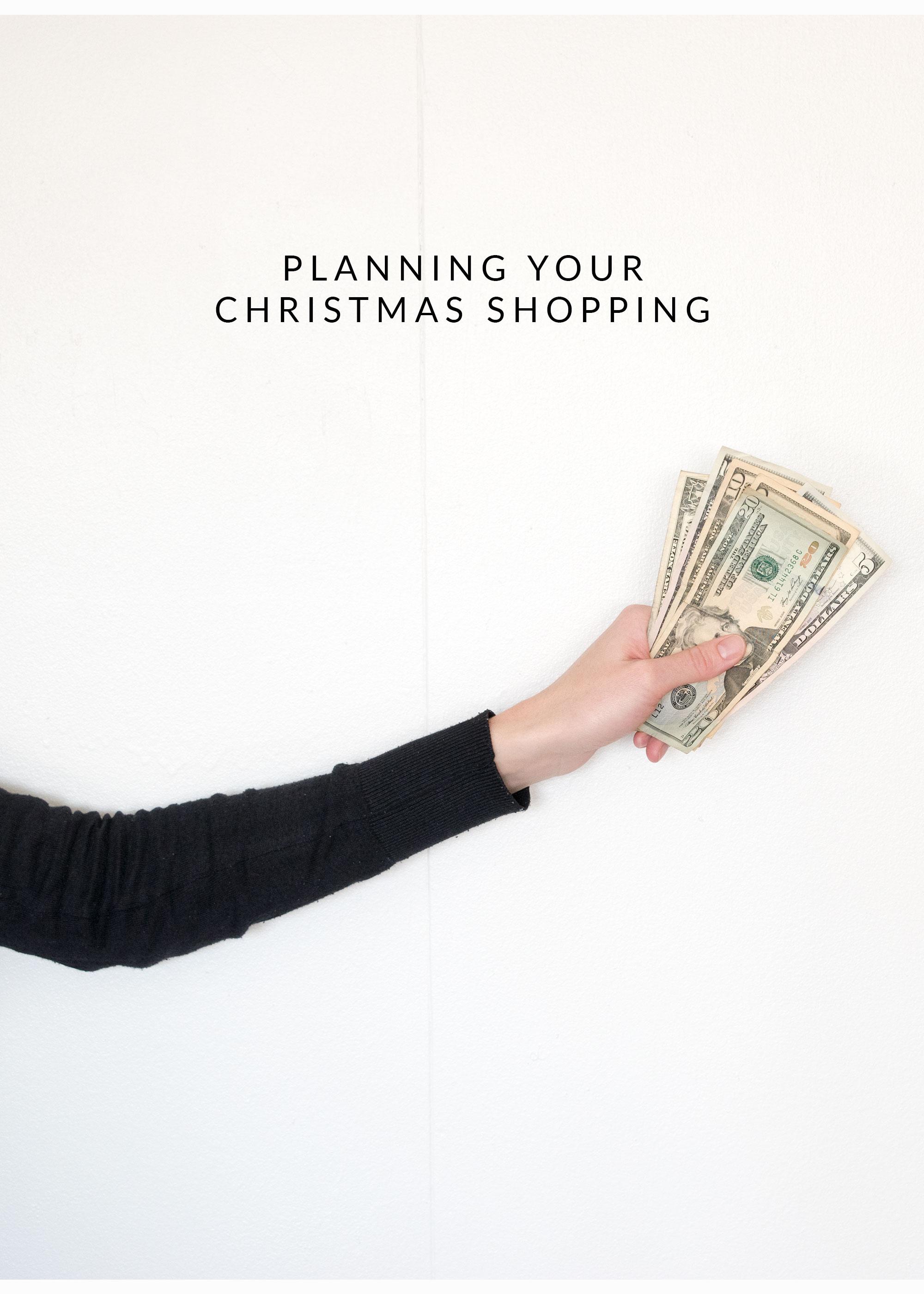 planning-xmas-shopping.jpg