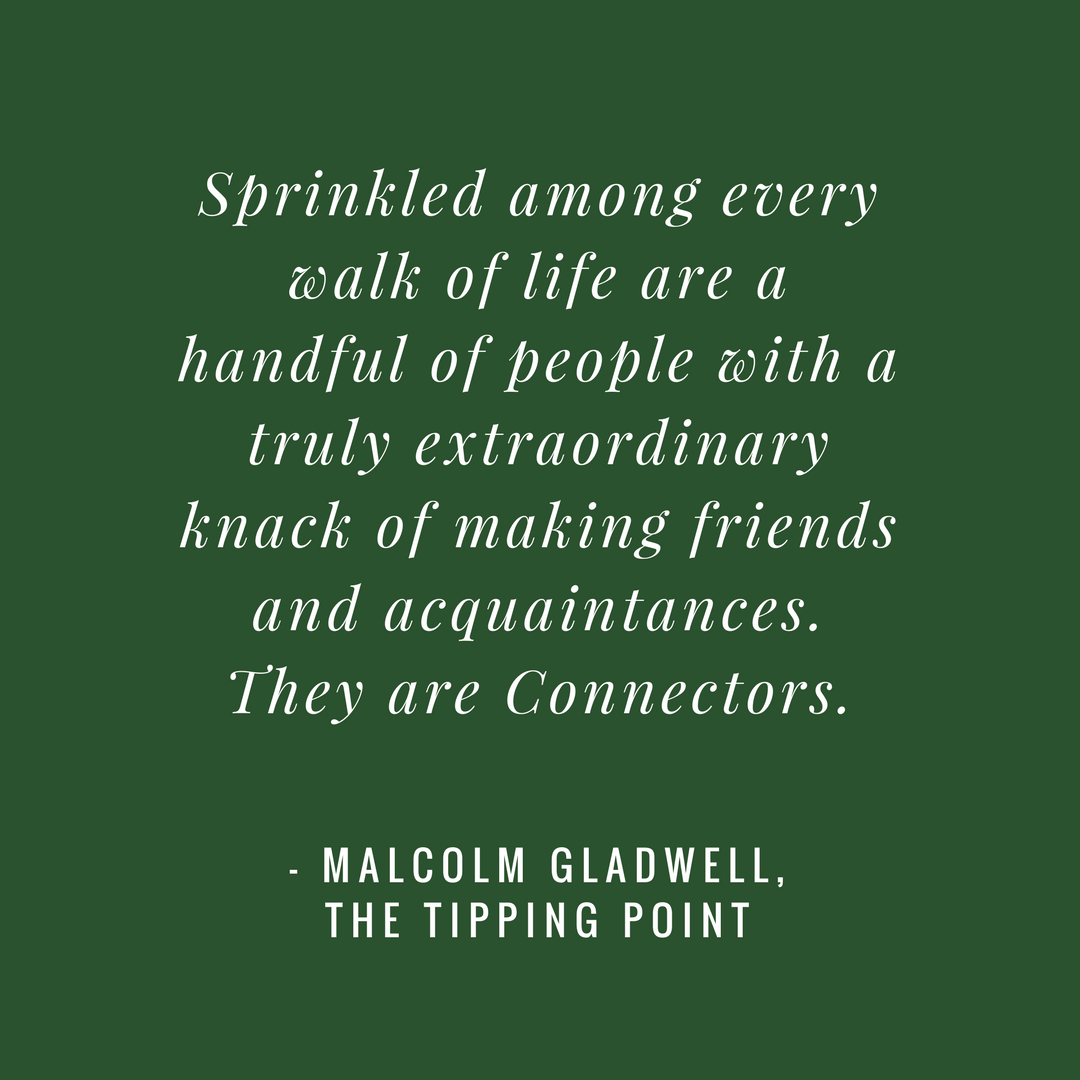 m-gladwell-18.png