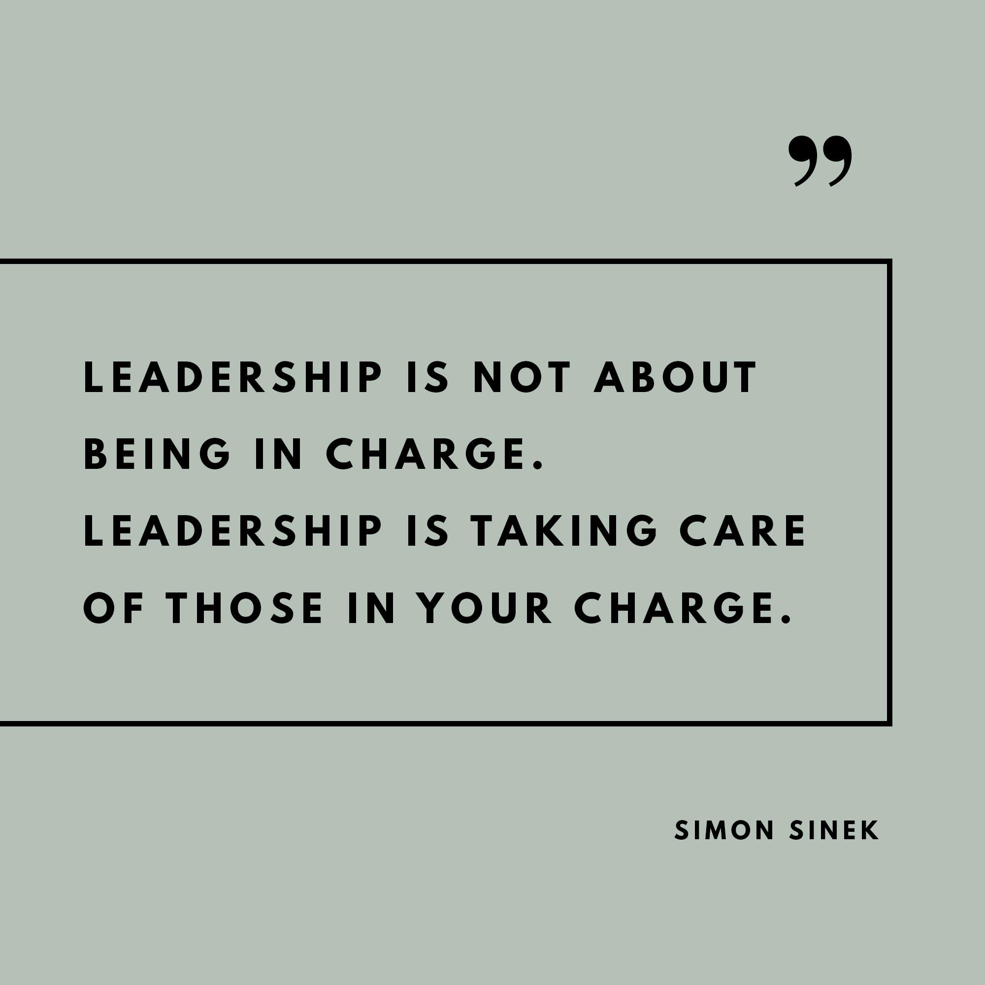 leadershipquote.jpg
