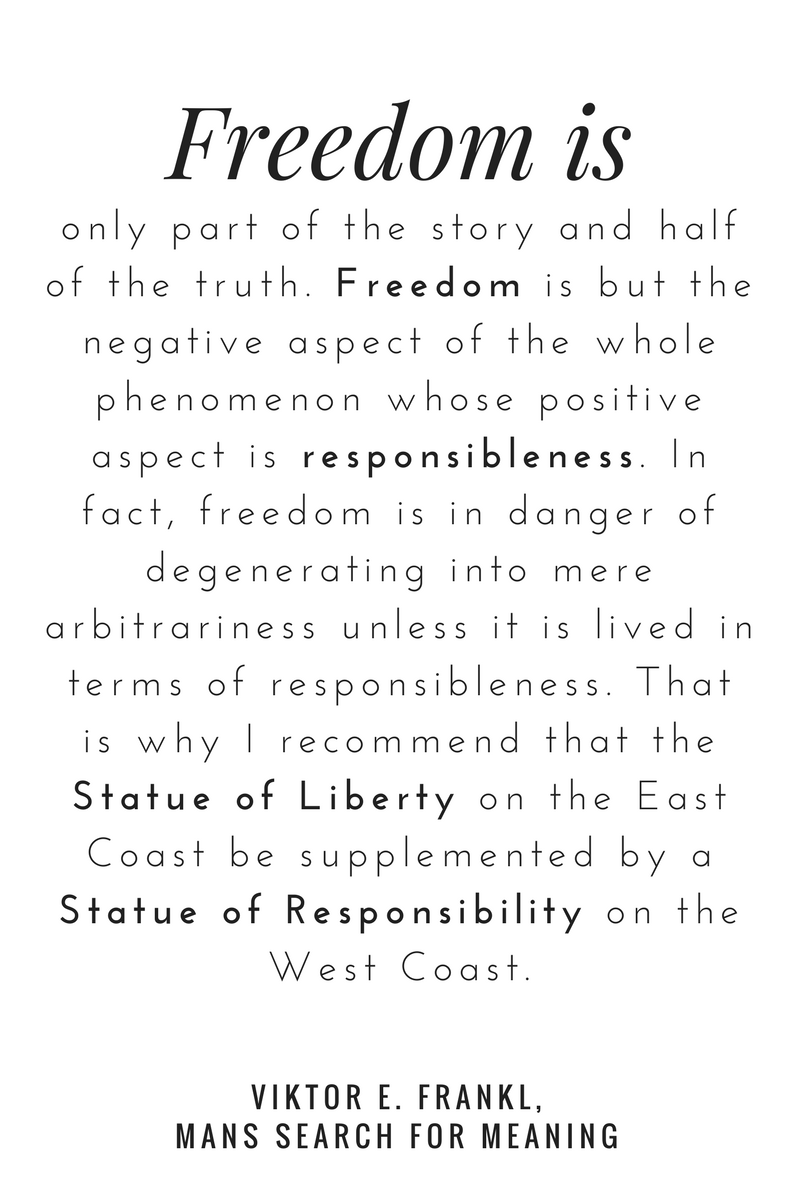 viktor-frankl-quote1.png